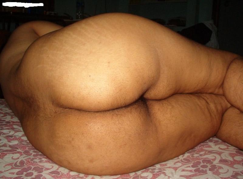 aunty beautiful ass in panties