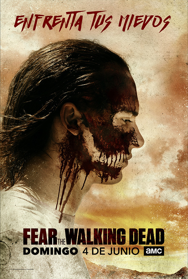 AMC-gráfica-oficial-Fear-the-Walking-Dead