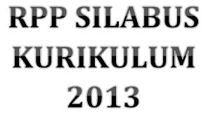 Download RPP, Silabus, Prota, Prosem, KKM, SK, KD, SMP Kurikulum 2013 Kelas 7, 8 , 9 Bahasa Indonesia