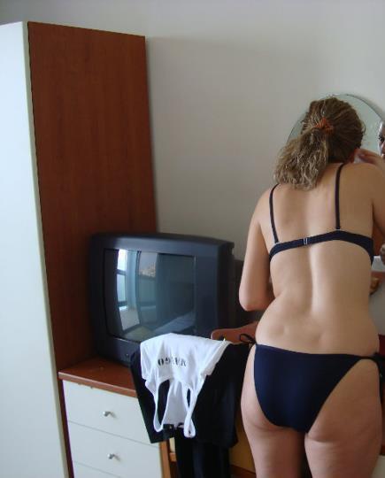 Sekreter  Bedava Mobil Porno Sex Filmi İzle