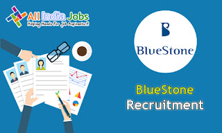BlueStone Recruitment