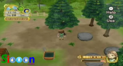 Harvestmoon Tree Tranquility, Game Harvestmoon Tree Tranquility, Spesification Game Harvestmoon Tree Tranquility, Information Game Harvestmoon Tree Tranquility, Game Harvestmoon Tree Tranquility Detail, Information About Game Harvestmoon Tree Tranquility, Free Game Harvestmoon Tree Tranquility, Free Upload Game Harvestmoon Tree Tranquility, Free Download Game Harvestmoon Tree Tranquility Easy Download, Download Game Harvestmoon Tree Tranquility No Hoax, Free Download Game Harvestmoon Tree Tranquility Full Version, Free Download Game Harvestmoon Tree Tranquility for PC Computer or Laptop, The Easy way to Get Free Game Harvestmoon Tree Tranquility Full Version, Easy Way to Have a Game Harvestmoon Tree Tranquility, Game Harvestmoon Tree Tranquility for Computer PC Laptop, Game Harvestmoon Tree Tranquility Lengkap, Plot Game Harvestmoon Tree Tranquility, Deksripsi Game Harvestmoon Tree Tranquility for Computer atau Laptop, Gratis Game Harvestmoon Tree Tranquility for Computer Laptop Easy to Download and Easy on Install, How to Install Harvestmoon Tree Tranquility di Computer atau Laptop, How to Install Game Harvestmoon Tree Tranquility di Computer atau Laptop, Download Game Harvestmoon Tree Tranquility for di Computer atau Laptop Full Speed, Game Harvestmoon Tree Tranquility Work No Crash in Computer or Laptop, Download Game Harvestmoon Tree Tranquility Full Crack, Game Harvestmoon Tree Tranquility Full Crack, Free Download Game Harvestmoon Tree Tranquility Full Crack, Crack Game Harvestmoon Tree Tranquility, Game Harvestmoon Tree Tranquility plus Crack Full, How to Download and How to Install Game Harvestmoon Tree Tranquility Full Version for Computer or Laptop, Specs Game PC Harvestmoon Tree Tranquility, Computer or Laptops for Play Game Harvestmoon Tree Tranquility, Full Specification Game Harvestmoon Tree Tranquility, Specification Information for Playing Harvestmoon Tree Tranquility, Free Download Games Harvestmoon Tree Tranquility Full Version Latest Update, Free Download Game PC Harvestmoon Tree Tranquility Single Link Google Drive Mega Uptobox Mediafire Zippyshare, Download Game Harvestmoon Tree Tranquility PC Laptops Full Activation Full Version, Free Download Game Harvestmoon Tree Tranquility Full Crack