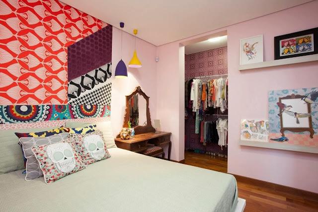 bedroom-teenage-girl-decor
