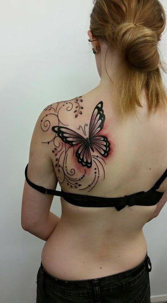 beautiful small tattoo designs