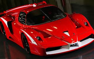 imagenes de carros lujosos, deportivos, carrera, tuning