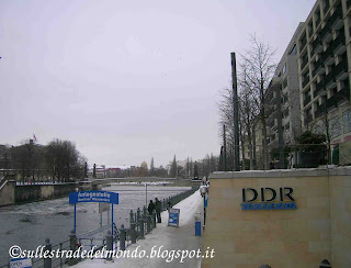 Museo DDR