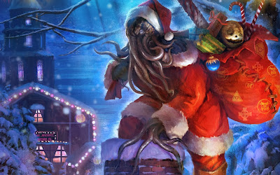 http://es.forwallpaper.com/wallpaper/happy-holidays-from-funcom-cthulhu-cthulhu-santa-santa-234679.html