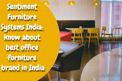 best-office-furniture-brand-in-india