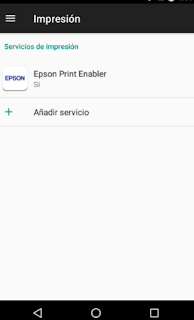 How To Print Any Document from a Smartphone Android