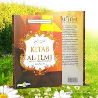 Kitab Al Ilmi Panduan Dalam Menuntut Ilmu Agama