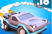 Download Game Android Crash of Cars v1.2.51 Mod Apk