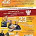 Ιωάννινα: Διήμερο εκδηλώσεων από την Αδελφότητα Ποντίων και Μικρασιατών Ηπείρου (22-23 Ιουλίου 2016)
