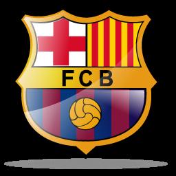 Champions League Quarterfinals Preview Door Flies Open