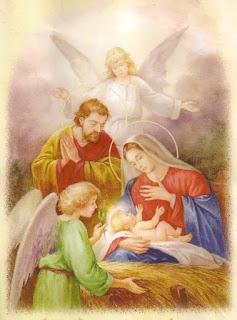 http://hinosparamissa.blogspot.com/2015/12/missa-solene-sagrada-familia-27122015.html