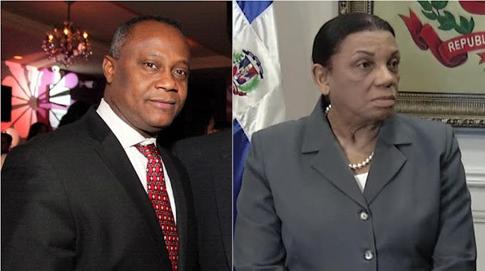Abogado y comunicador califica de absurdo jurídico impugnación en TC contra Margarita Melenciano Corporán