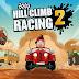 تحميل لعبة هيل كليمب ريسنج Hill Climb Racing 2 v1.15.1 مهكرة (عملات ذهبية ومجوهرات غير محدوده) اخر اصدار