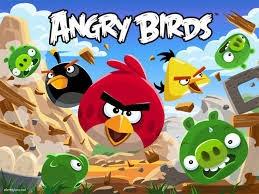 tai game Angry Birds mien phi