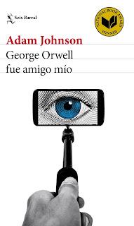 george-orwell-fue-amigo-mio