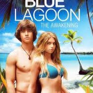 les naufragés du lagon bleu vf