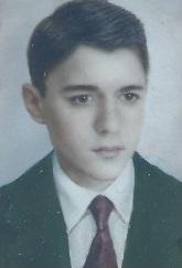 El ajedrecista Antoni Puget