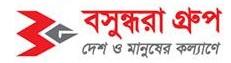 বিশাল নিয়োগ দিচ্ছে বসুন্ধরা গ্রুপ- chakrir bazar dot com