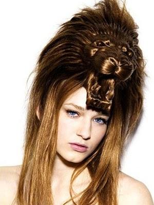 Bonito y cómodo peinados raros Fotos de cortes de pelo tendencias - TU PELO TU LOOK | PELO 2021 | CORTES DE PELO 2021 | COLOR ...