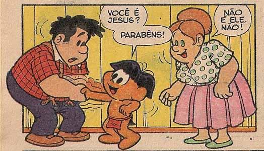 _HQ_Um_Natal_Pro_Papa-Capim.jpg (524×300)