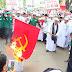 Umat Islam Purwakarta Gelar Parade Tauhid Jilid 2 Menolak Syirik & PKI!