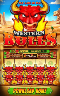 DoubleU Casino - Free Slots MOD v4.18.3 Apk (Unlimited Chips) Terbaru 2016 2