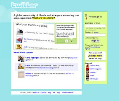 twitter-ilk-yıllar