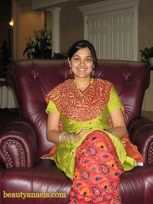 Aunty Hot Photo: Hot Kerala Aunty Aunties Photos Pictures