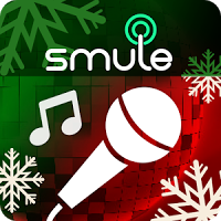 Download Sing Karaoke Smule v4.0.1 VIP Apk Terbaru Full Unlocked