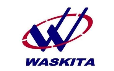 Lowongan Kerja BUMN PT Waskita Karya (Persero) Besar Besaran Hingga 18 Agustus 2016