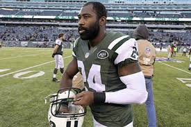 Darrelle Revis Shows Two Victims Knocked Out [VIDEO RELEASED by TMZ Sports]