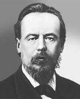 Александр Попов - изобретатель радио