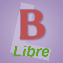 Bingo Master Board for LibreOffice