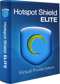 Hotspot Shield 6.8.9 Terbaru IP Server Premium