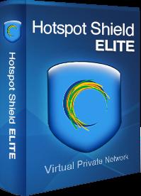 Hotspot Shield 6.8.9 Terbaru IP Server Premium