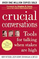 http://4.bp.blogspot.com/-OIFF9JxkWBI/T1wQDmObVQI/AAAAAAAAAMM/MQ_1gr1mW44/s1600/Crucial+Conversations.jpg