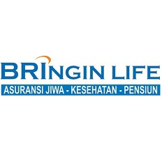 Logo PT Asuransi Jiwa Bringin Jiwa Sejahtera