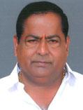 Nethi Vidya Sagar