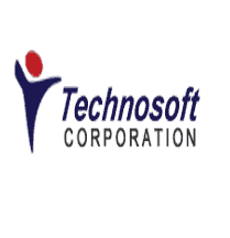 Technosoft  Off Campus