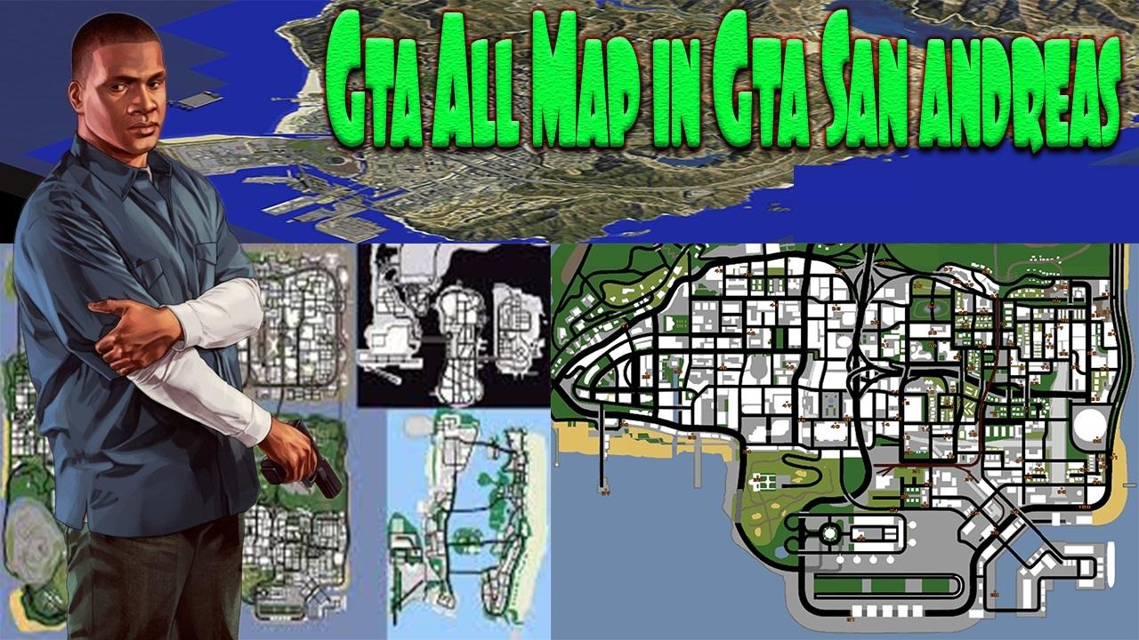 free download gta san andreas for pc setup
