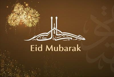 Eid Mubarak 2016 Whatsapp Images