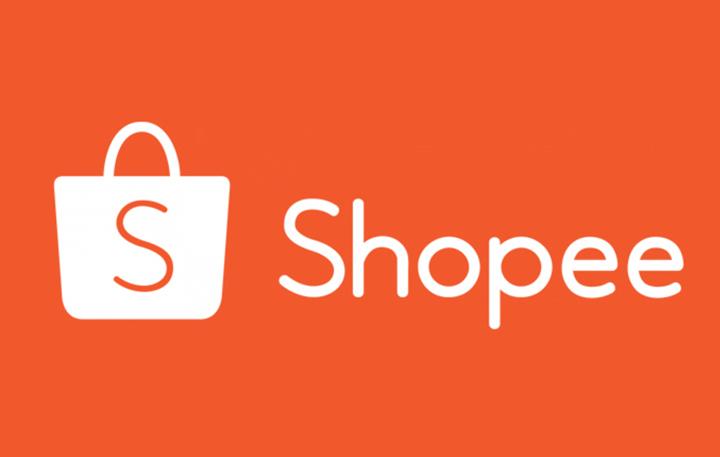 Shopee, Platform Terbaik Bukan Sekadar Untuk Shopping Tetapi Buat Duit