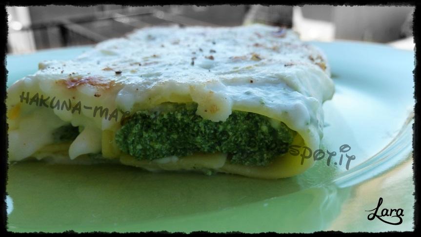 http://cucinaconlara.blogspot.it/2013/05/cannelloni-con-ricotta-e-spinaci-senza.html