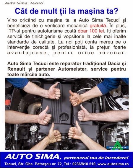 http://autosima.ro/tecuci