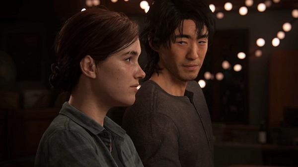 تسريب تفاصيل تؤكد أن معلومات رسمية قادمة عن لعبة The Last of Us Part 2 ، هل نتوقع تاريخ الاصدار ؟..