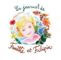 http://www.fanette-et-filipin.com/