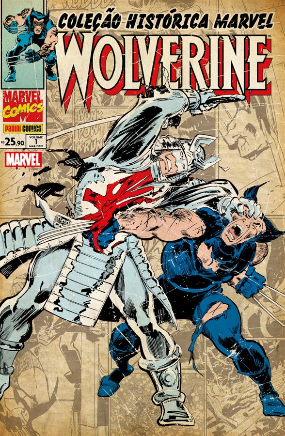 Wolverine+1.jpg (588×900)